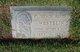 Florence Bertha <I>Stauch</I> Westelin