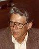 Leland Russell Illingworth