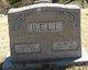 Profile photo:  Alfred Bell, Sr