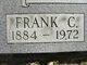 Frank C. Roberts
