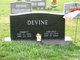 Virginia Mae <I>Gammon</I> Devine