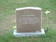 Pearl Henrietta Fanny <I>Cleaveley</I> Carrick