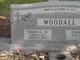 Charles L Woodall Sr.
