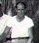 Kenneth Joseph Krekel