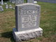 Samuel Senft