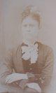 Mary C <I>Layer</I> O'Harrow