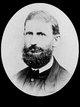 Rev Charles W Clothier