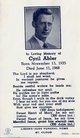 Cyril Abler