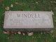 Dr Alexander Mitchell Windell