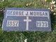 George J. Morgan