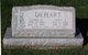 Lewis H DeHart, Jr