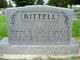 Barbara Lee <I>Wilhelm</I> Kittell