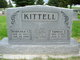 """Ernest LaVerne """"Ernie"""" Kittell"""