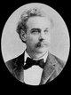 """Corp Louis W """"Lewis"""" Bonnin"""