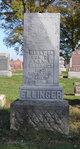 Harry W Ellinger