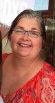 Rozie Waldron