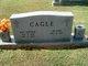 Bill Arthur Cagle