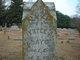Myrtle Lee <I>Baldock</I> Mays