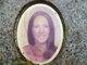 Profile photo:  Cheryl  A. Raines Blanchard