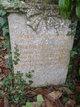 Profile photo:  Winifred Hilda <I>Muir</I> Hobson