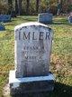 Frank H Imler