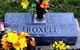 Profile photo:  Alice M. <I>Adkins</I> Troxell