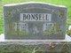 Profile photo:  Mary Helen <I>Smith</I> Bonsell
