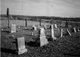 Allen-Yates Cemetery