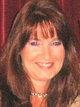 Lisa Myers Nelson