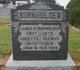 John W Burkholder