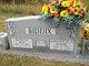 "Barbara Jean ""Bobbie"" <I>Yelton</I> Biddix"