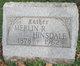 Merlin R Hinsdale
