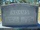 Profile photo:  Susan P <I>McLeod</I> Adams