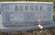 Profile photo:  Bernice M <I>Frueh</I> Berger
