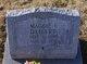 Maggie I DeHart