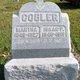 Isaac P. Cobler