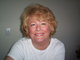 Carol Woodcox Whittington