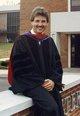 """Dr Leonard Engram """"Lennie"""" Stadler, Jr"""