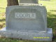 Robert Hale Cooper