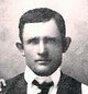 James Newton McAdoo