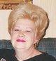 Mary Gay <I>Hicks</I> Sanderson