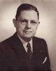 Dr William Clyde Jones