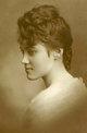 Beatrice Hubbert <I>Woods</I> Jones