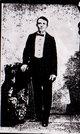 George Hartwell Brown