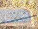 Harold Carlton Anderson