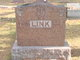Joseph Link