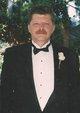 Profile photo:  Joseph A. Arendt, Jr