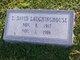 Earl David Laughinghouse