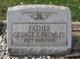 George Ellsworth Bromley