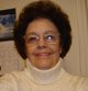 Patricia Moore Faller